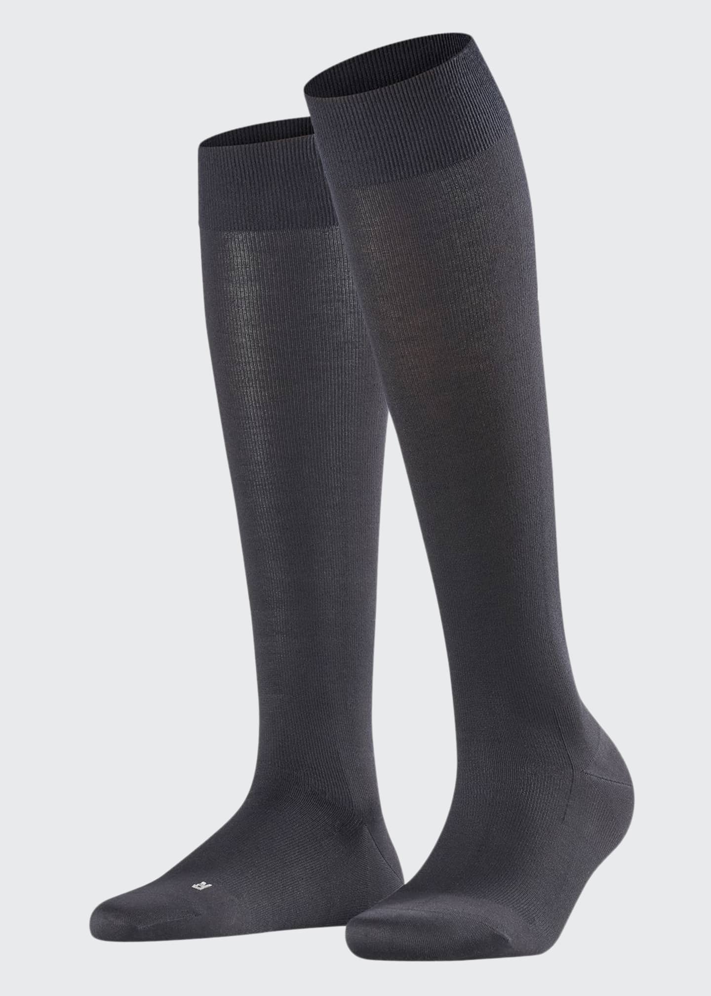 Falke Leg Energizer Knee-Length Socks