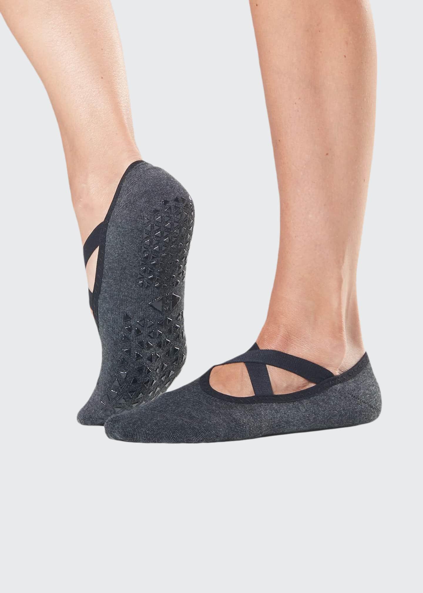Tavi Noir Chloe Grip Socks
