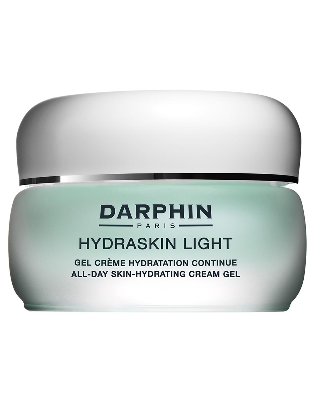 HYDRASKIN LIGHT All-Day Skin-Hydrating Gel Cream