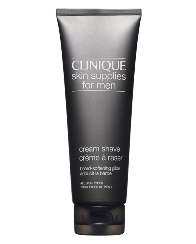 for Men's Cream Shave