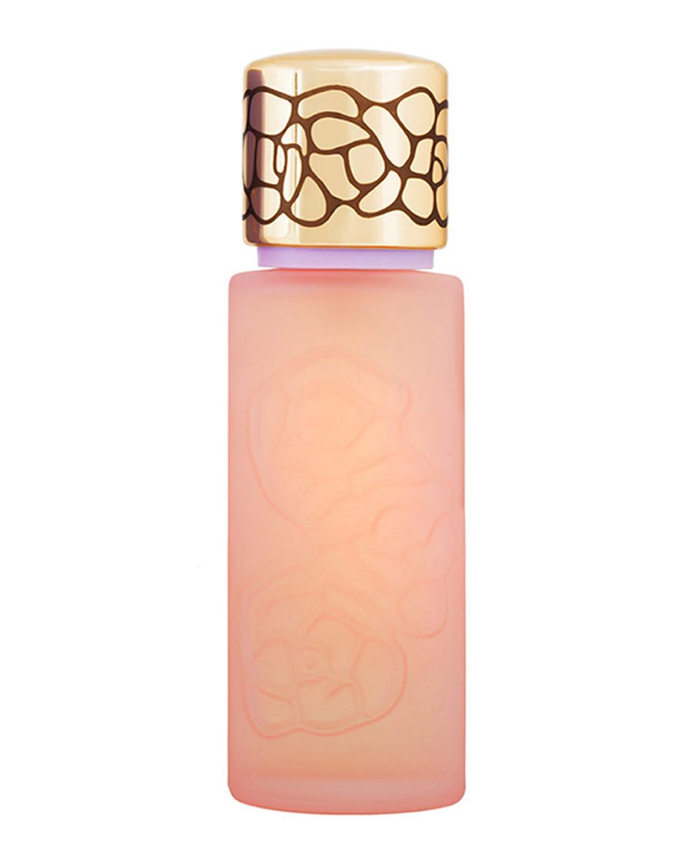 Quelques Fleurs Royale Eau de Parfum