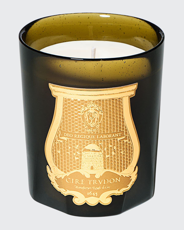 9.5 oz. Spritus Sancti Classic Candle