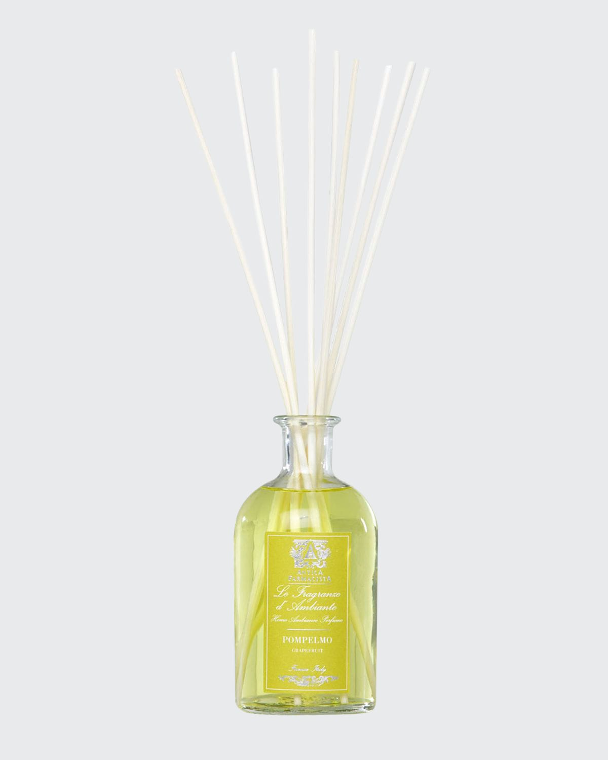 Grapefruit Home Ambiance Fragrance