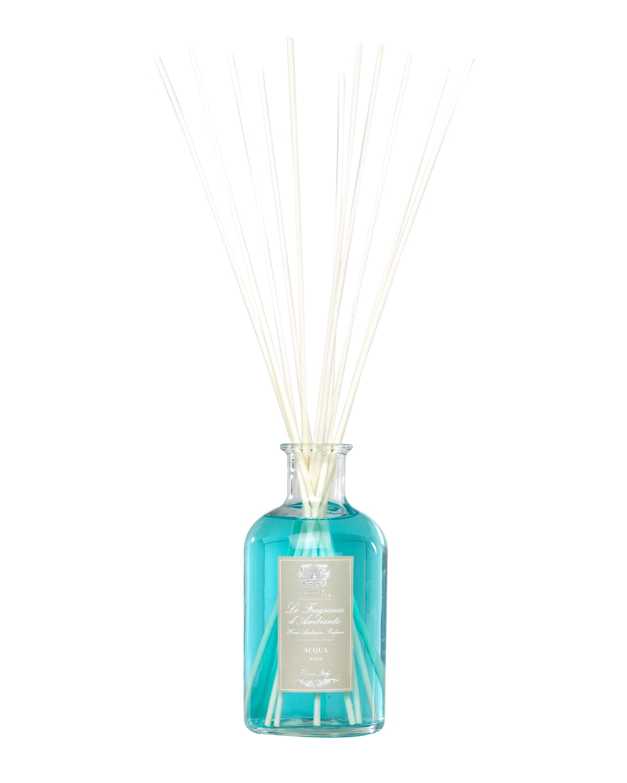Acqua Home Ambiance Fragrance