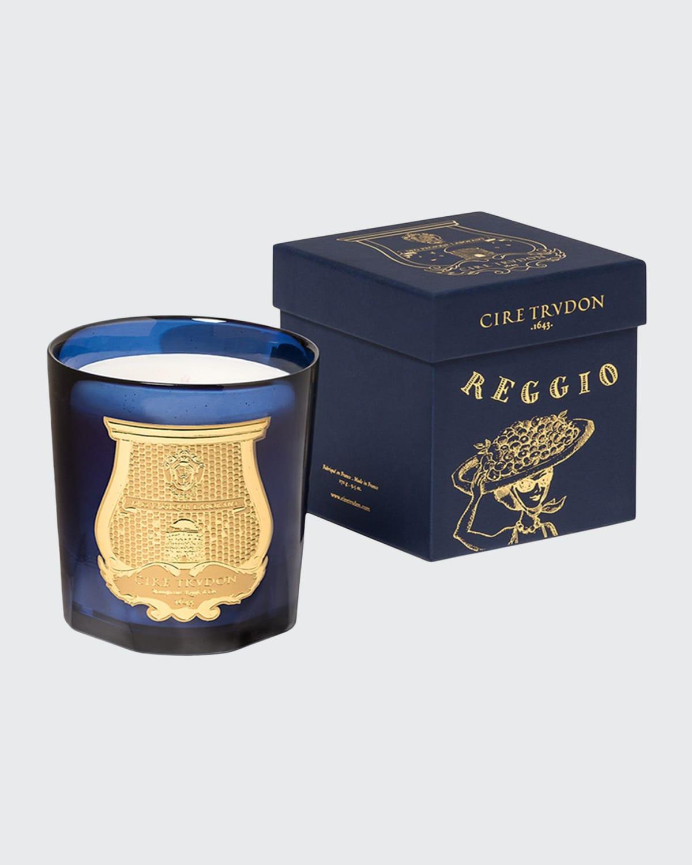 Reggio Classic Candle