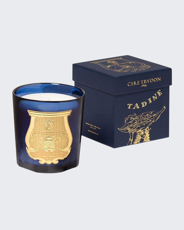 Tadine Classic Candle
