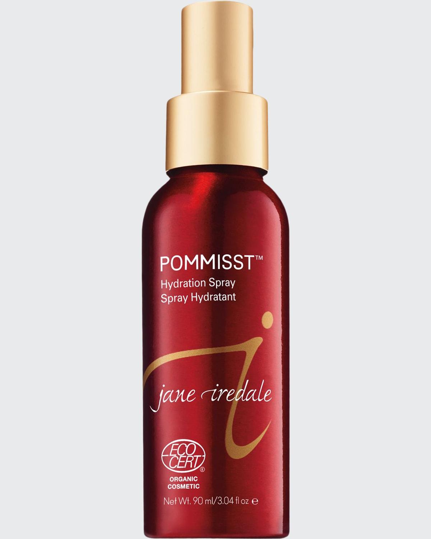 POMMISST Hydration Spray