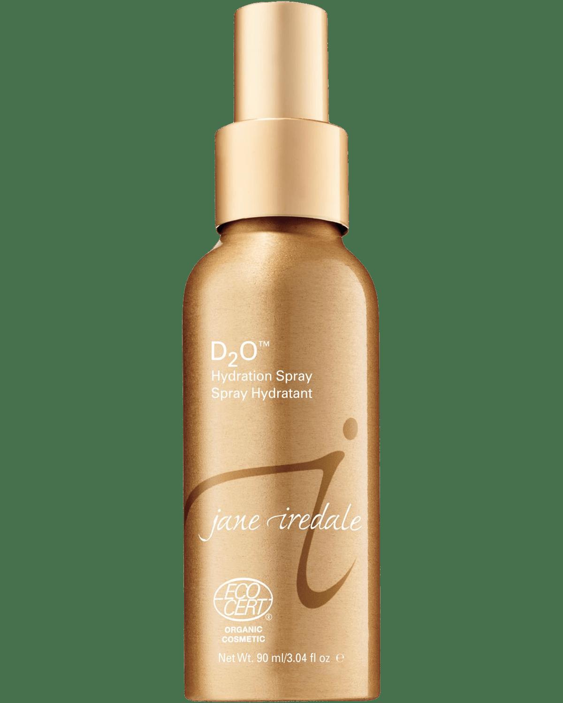 D20™ Hydration Spray