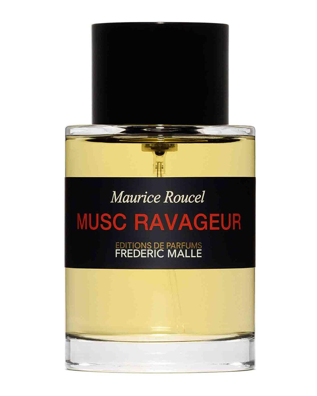 Musc Ravageur Perfume