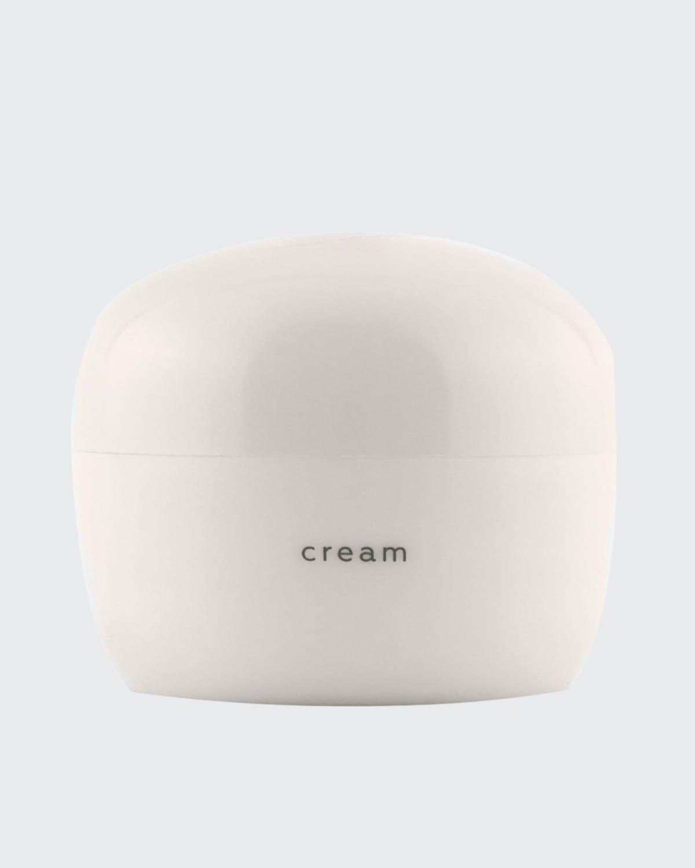 1.6 oz. Cream