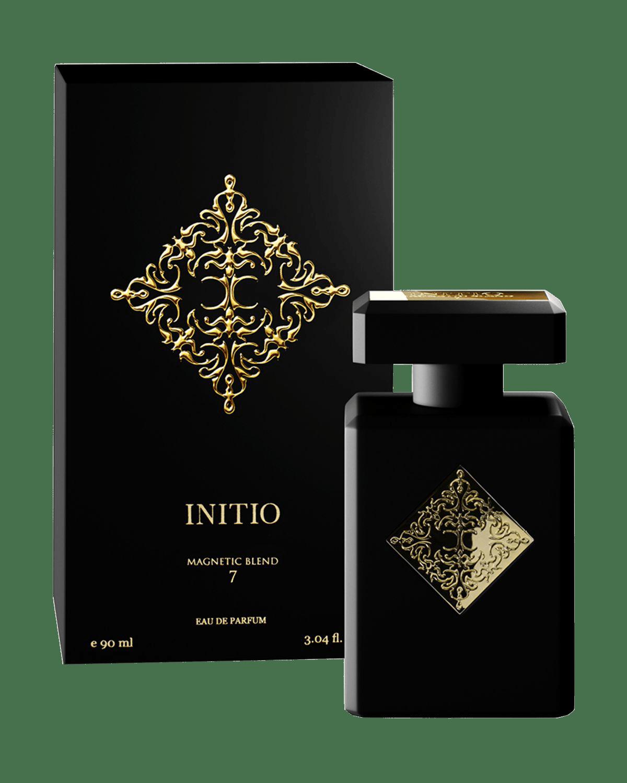 Magnetic Blend 7 Eau de Parfum