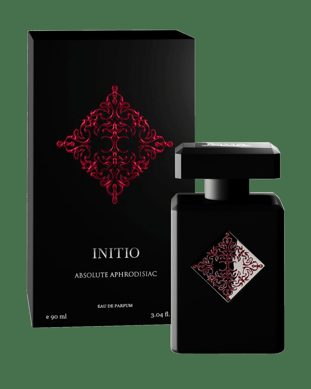 Absolute Aphrodisiaque Eau de Parfum