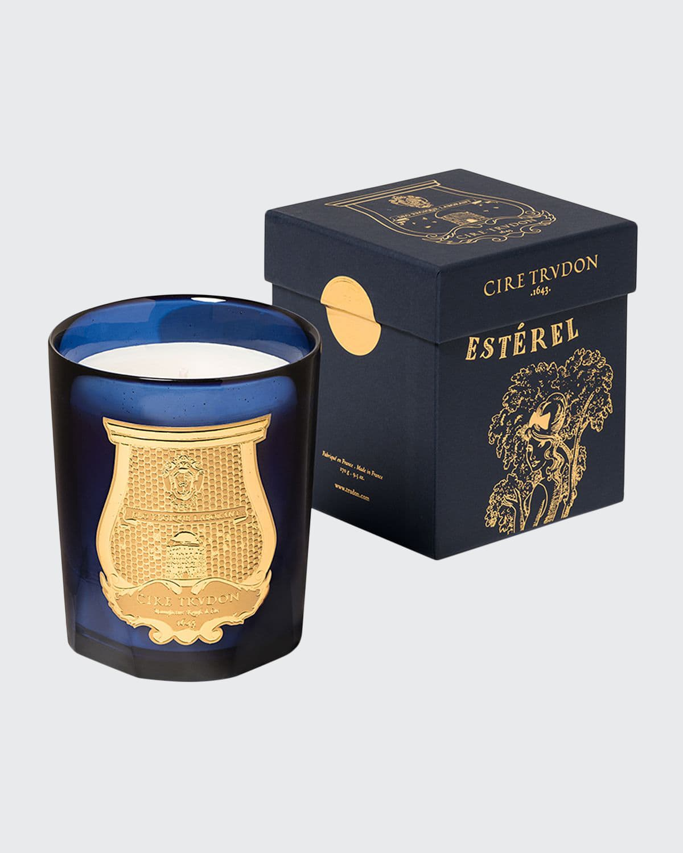 Esterel Classic Candle