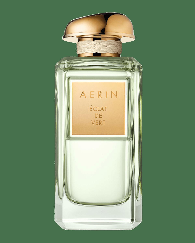 Eclat de Vert Eau de Parfum