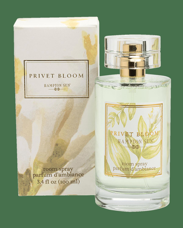 Privet Bloom Room Spray
