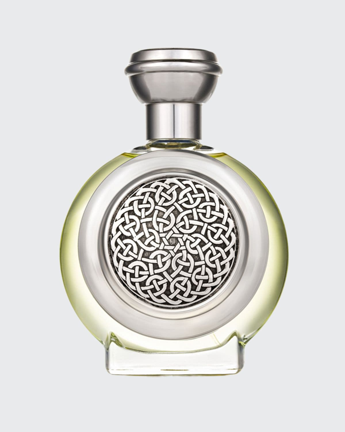 Regal Crystal Collection Perfume