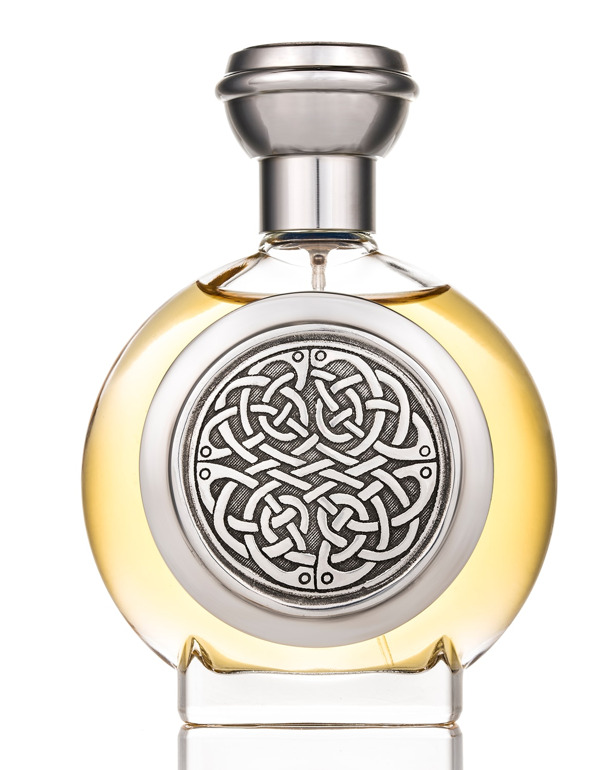 3.4 oz. Complex Crystal Collection Perfume