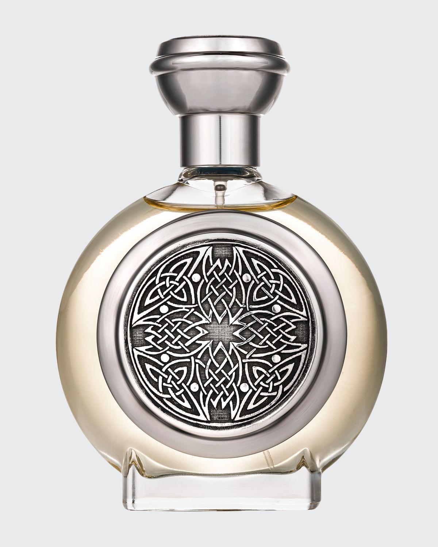 3.4 oz. Glorious Crystal Collection Perfume
