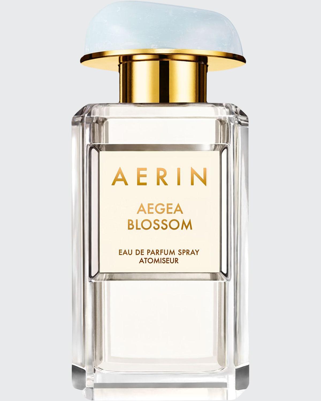 Aegea Blossom Eau de Parfum