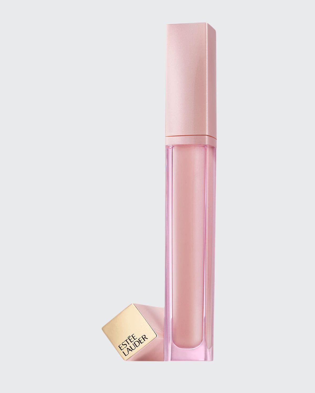 Pure Color Envy Lip Repair Potion