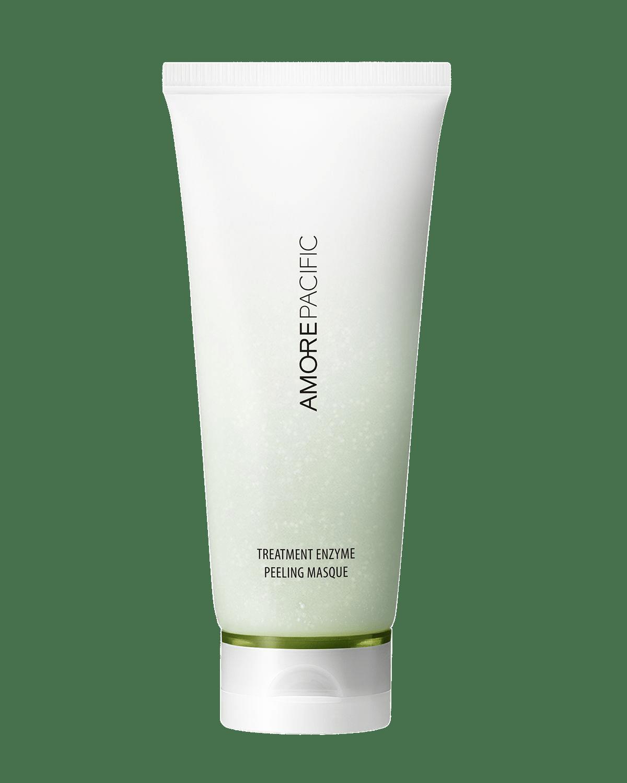 Treatment Enzyme Peeling Masque