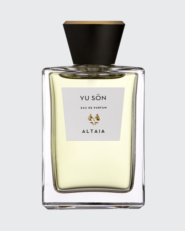 3.4 oz. Yu Son Eau de Parfum