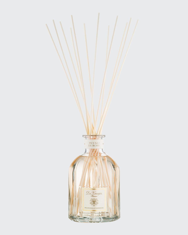 17 oz. Petali di Rose Bottle Home Fragrance