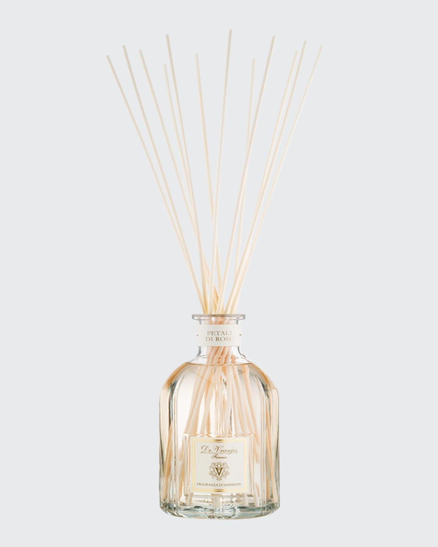 8.5 oz. Petali di Rose Bottle Home Fragrance