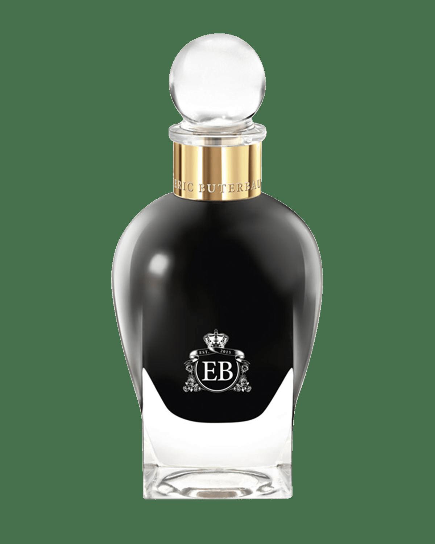 Oud Rose Eau de Parfum