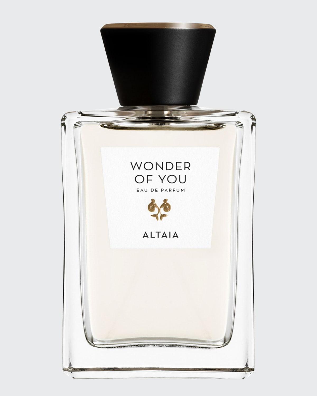 3.4 oz. Wonder of You Eau de Parfum