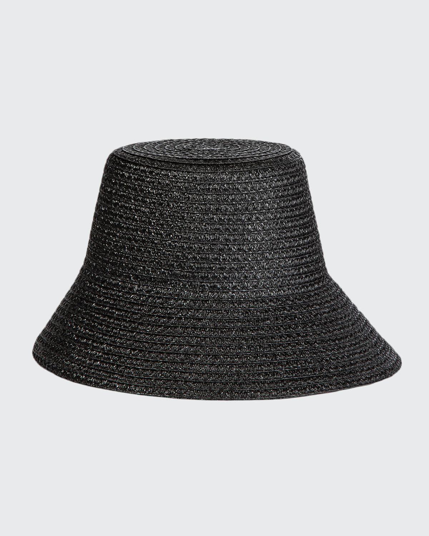 Marina Packable Bucket Hat