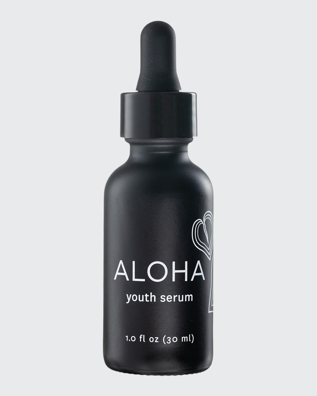 Aloha Youth Serum