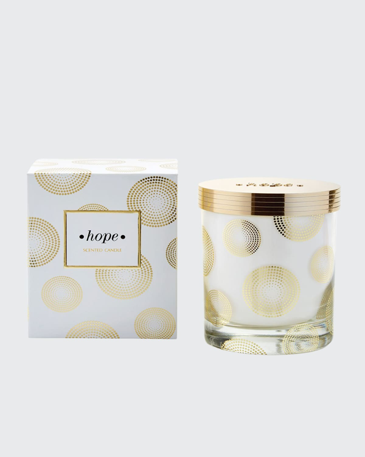 Hope Scented Candle