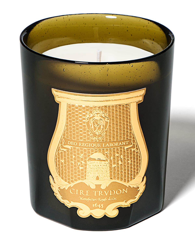 9.5 oz. Gabriel Classic Candle