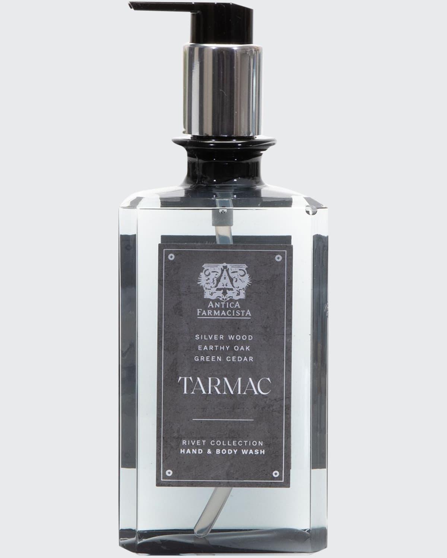 Tarmac Hand Wash