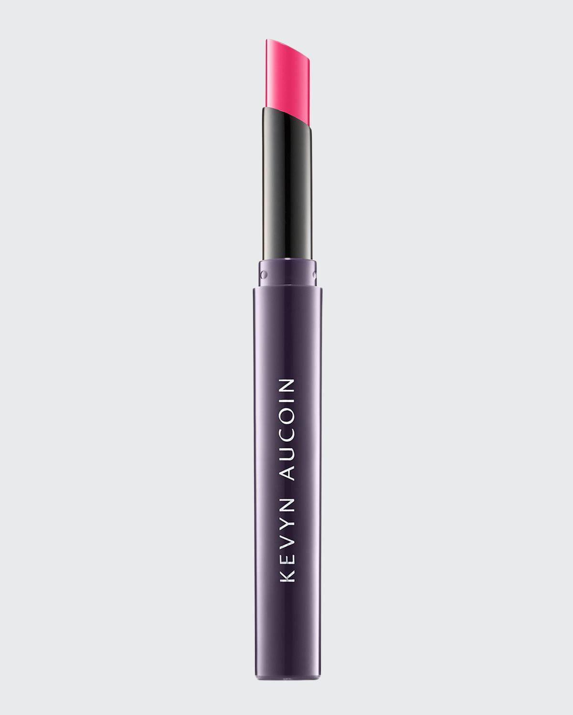 Unforgettable Shine Lipstick