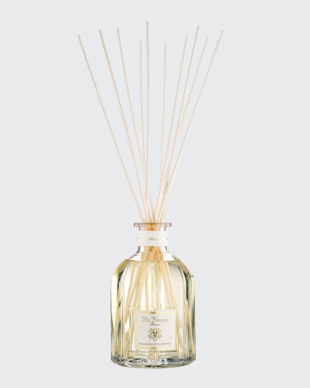 17 oz. Aria Glass Bottle Home Fragrance