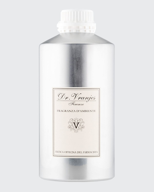 84.5 oz. Green Flowers Refill Home Fragrance