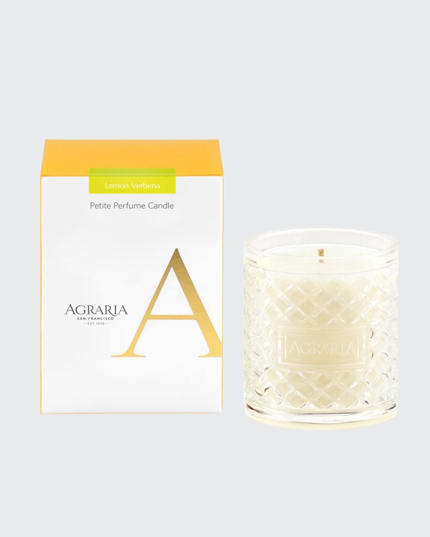 Lemon Verbena Candle