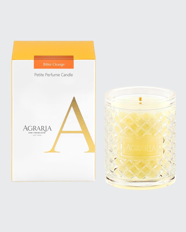 3.4 oz. Bitter Orange Petite Perfume Candle