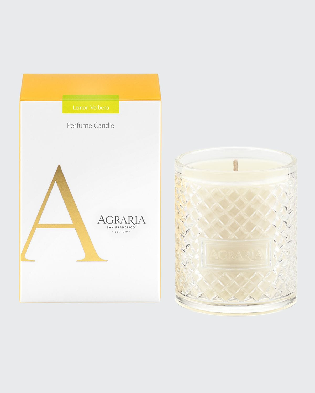 7 oz. Lemon Verbana Perfume Candle
