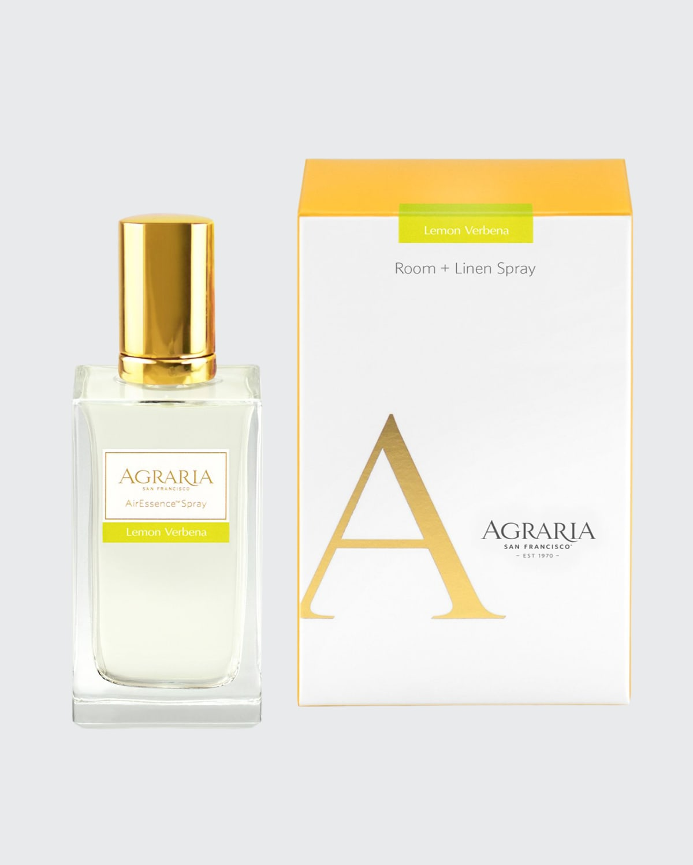 3.4 oz. Lemon Verbana AirEssence Room Spray