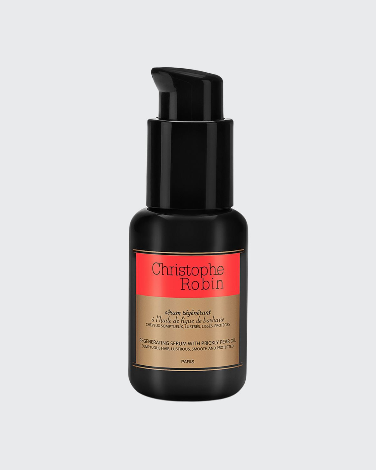 4.2 oz. Regenerating Serum with Prickly Pear Oil
