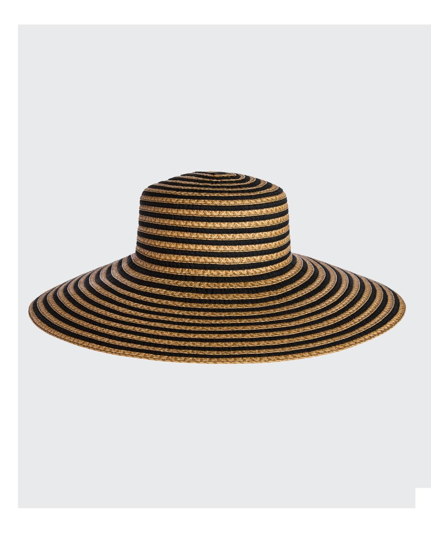 Margot Sun Hat