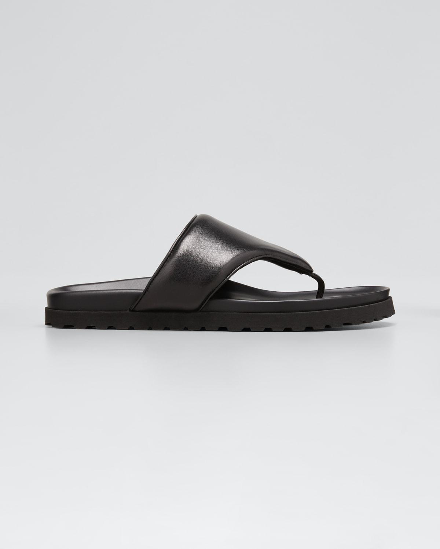 Napa Thong Flip Flop Sandals