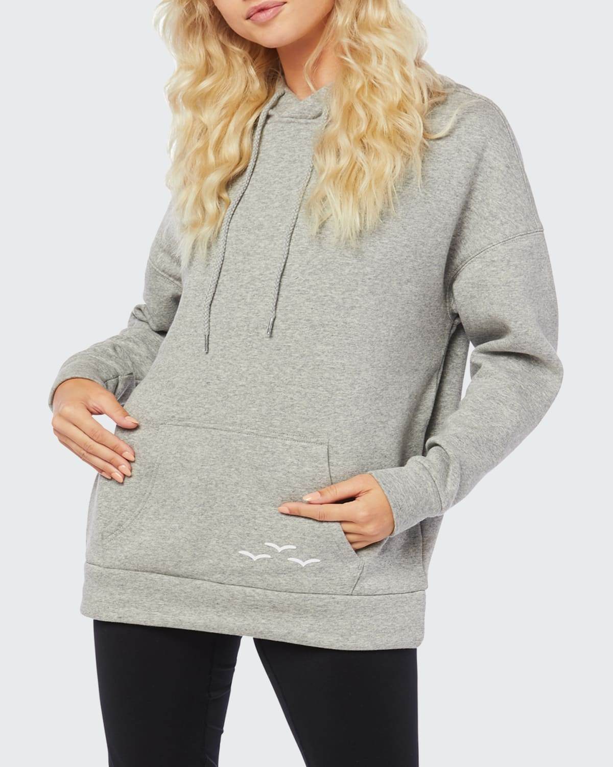Cooper Ultra-Soft Pullover Sweater