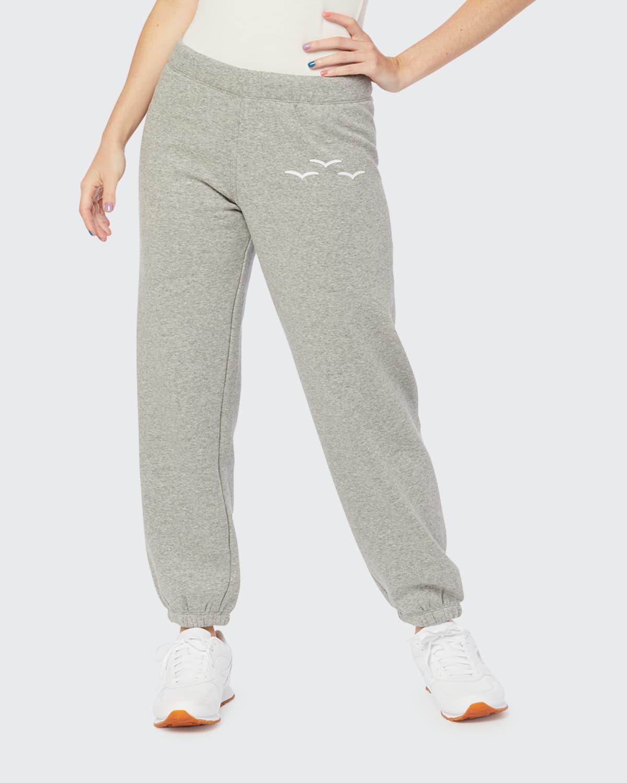 Niki Ultra-Soft Sweatpants