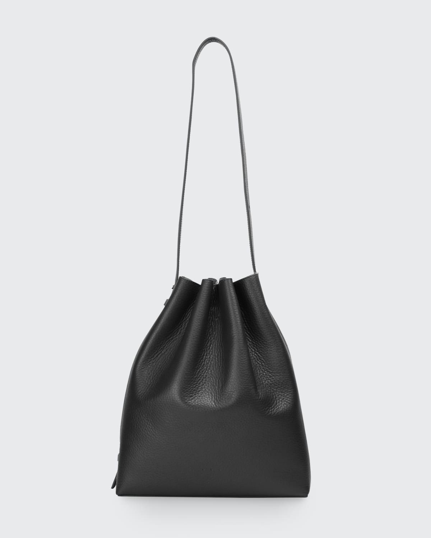 Marin Medium Bucket Bag