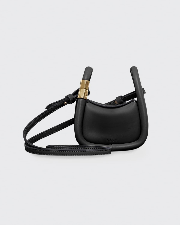 Wonton Bag Charm Bag