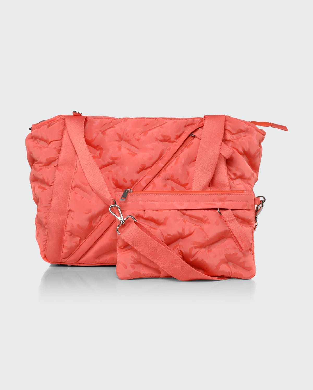 Easy Printed Tote Bag